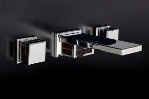 La robinetterie de luxe dans robinet robinetterie-de-luxe-300x200